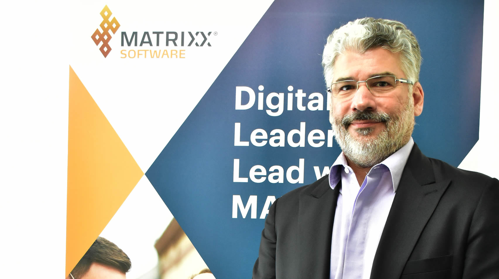 MATRIXX Software, a global leader in addressing the technological challenges for operators